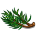 Pine Needles-icon