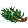 File:Pine Needles-icon.png