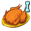 Kickstartin' Your Appetite fer Thanksgiving!-icon