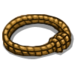 Lead Rope-icon