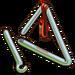 Triangle-icon