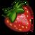 Wild Strawberry-icon