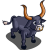 File:Ox Adult-icon.png