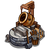 Silver Forge-icon