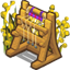 Gather Weaving Materials-icon