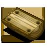 Share Need Swing Plank-icon