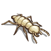 Termite-icon.png
