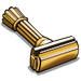 Razor-icon