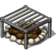 BBQ Grill-icon