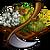 Harvest-icon