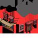Store Shanyt Trim-icon