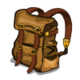 Camp Pack-icon