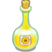 Sunflower Oil-icon