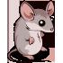 Field Mice-icon
