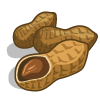 Roasted Peanuts-icon.png