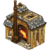 Foundry-icon