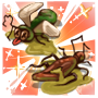 Share Need Dead Bugs-icon