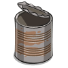 File:Can-icon.png