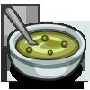 Pea Soup-icon.png