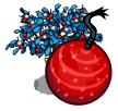Liberty Cherry (blue)-icon