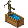 File:Pump Well-icon.png
