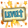 File:Level-icon.png