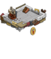 Boosted General Store Shanty Roof-icon