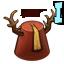 Jackalope Society Initiation-icon