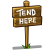File:Tend Here Sign-icon.png