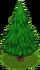 Pine Sapling-icon