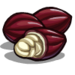 Cocoa Pods-icon
