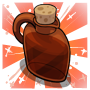 Share Need Maple Syrup-icon