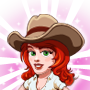 Share Even Cowgirls Get the Blues! Part II-icon