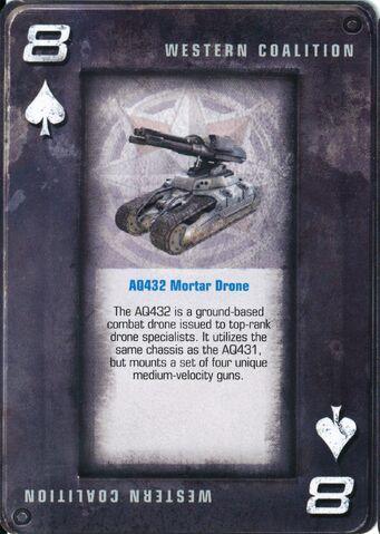 File:Cards spades 8 aq432.jpg