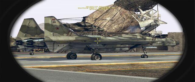 File:Su48 rear quarter.jpg