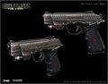 MarcusDublin FrontlinesFOW RS Pistol.jpg