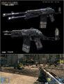 MarcusDublin FrontlinesFOW RS Shotgun.jpg