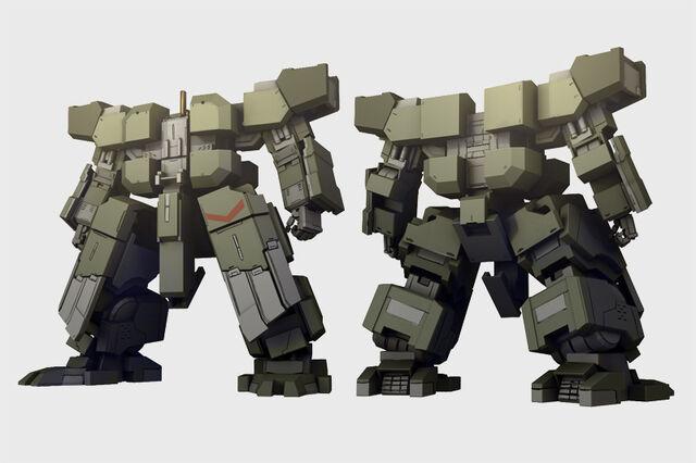 File:Grapple wanzer concept 01.jpg