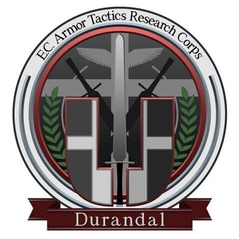 File:Durandal.jpg