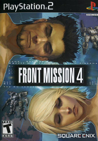 File:Front Mission 4 cover.jpg