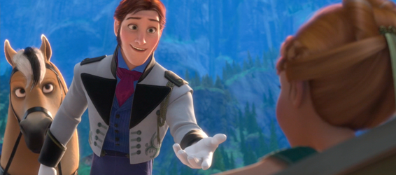 File:Hans helps Anna.png