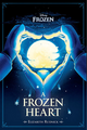 A Frozen Heart.png