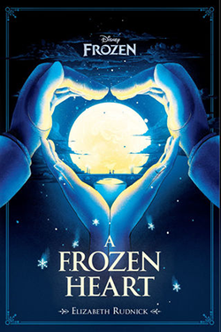 File:A Frozen Heart.png