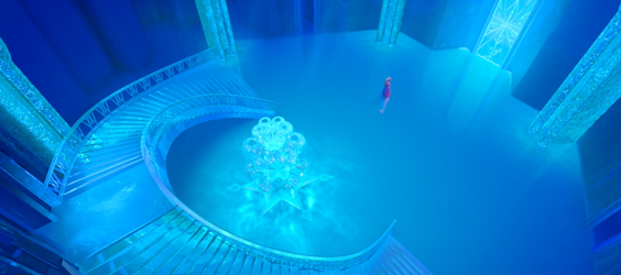 File:Ice palace foyer.png