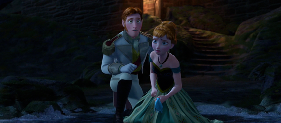 File:Hans watches the fjord freeze.png