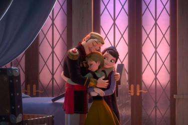 File:Anna hugging Agnarr and Iduna.png