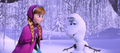 Anna meets Olaf.png