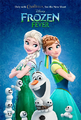 Frozen Fever.png