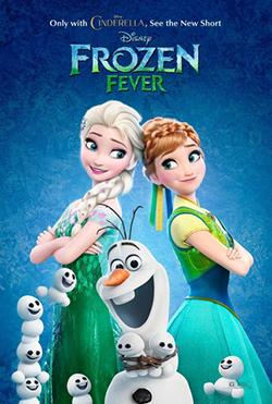 Berkas:Frozen Fever.png