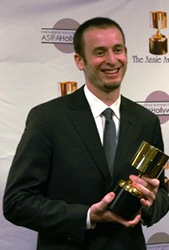 Chris Williams